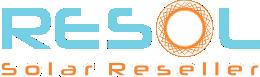 Resol Logo
